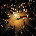 Révolution et crise politique en Egypte : état des lieux et perspectives