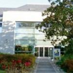 M'PEP : Université d'Automne à Limoges (du 31 octobre au 3 novembre 2013)