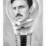 Nikola Tesla : l'inventeur serbe, le génie croate et le mythe de «l'européanisation» (Ria Novosti)