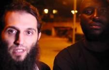 Trappes : que s'est-il vraiment passé ? (Islam et Info)
