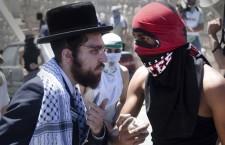 Israël: un membre de Naturei Karta inculpé de tentative d'espionnage pour l'Iran (L'Orient le Jour)