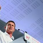 Le passé pro-Palestinien de Manuel Valls