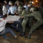Un pédophile espagnol condamné à 30 ans de prison gracié par le Roi Mohammed VI : émeutes à Rabat (Challenges)