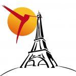 Rencontre Mensuelle Colibris Paris (4 août 2013)