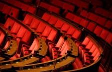Assemblée nationale : 577 députés absents sur… 577 (Agoravox)