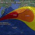 Japon : un séisme de magnitude 6 secoue la région de Fukushima (DNA) / 20 000 milliards de bequerels déversés dans l'océan (L'Express)