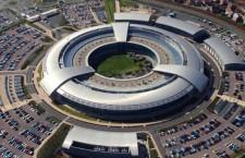 Affaire Snowden : le gouvernement britannique force le Guardian à détruire certaines informations (Le Monde)