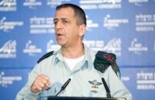 Lorsqu'un général israélien explique la montée des Frères musulmans