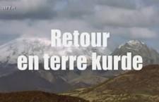 À propos des kurdes de Turquie…