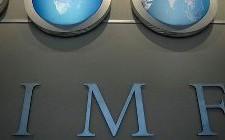 Le FMI recommande à la France de ralentir le rythme de réduction du déficit (Le Monde)