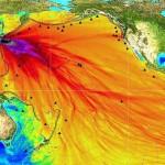 «Situation d'urgence» à Fukushima, alors que l'eau radioactive se déverse dans l'océan (Le Monde)