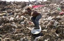 Sortie de « Super Trash », le film choc de Martin Esposito (9 octobre 2013)