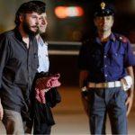 Syrie : le journaliste belge Pierre Piccinin a été libéré (le Soir)