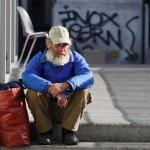 France : les inégalités et la pauvreté progressent (Romandie)