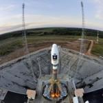 Europe spatiale : la trahison allemande (La Tribune)