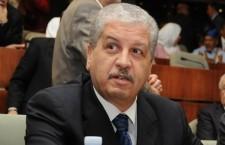 En Algérie : dénigrer n'est pas évaluer – Le sacré et le sacrilège sous influence du sortilège
