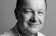 Hervé Kempf, journaliste et écrivain, démissionne du journal Le Monde ! (Reporterre)