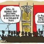France 2025
