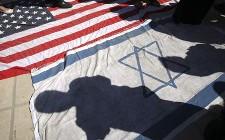 Ecoutes numériques : la NSA aurait transmis ses données à Israël (Le Monde)