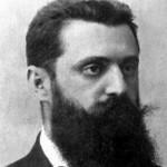 La face cachée de Théodore Herzl ou comment distinguer sionisme et judaïsme