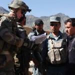 Afghanistan: au moins 10 civils tués par une frappe de l'Otan (Le Parisien)