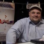« Touchez pas à mon référendum!» : entretien avec Erick Mary des FFI 2.0