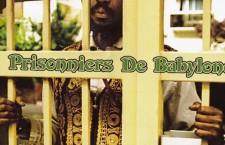 L'artiste ivoiro-français Jah Prince emprisonné en Côté d'Ivoire : Paris embarrassé (NouveauCourrier)