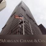JPMorgan : la facture finale pourrait atteindre 11 mrd USD (Romandie)