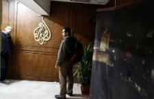 La justice égyptienne ferme quatre chaînes de télévision, dont Al-Jazira (Le Monde)