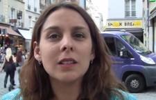 Faut-il intervenir en Syrie ? Des français répondent