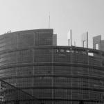 Demain, les Euro-Régions ? Entretien avec Régis Chamagne