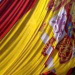 Espagne : nouveau record de la dette publique, à 92,2% du PIB au 2ème trimestre (Romandie)
