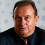 Des russes au sommet de la banque de Chypre (Le Figaro)