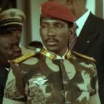 Sankara n'est pas mort ! (Femmes de Chambre)