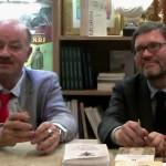 Franc-Maçonnerie : entretien avec Alain Bauer et Roger Dachez