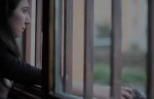 Projection du film Ez Kurdim (25 octobre 2013)