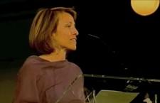 """Flore Vasseur : """"Il faudrait la jouer collectif"""""""