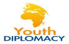 DiploLab : la place de l'Afrique dans l'organisation mondiale (22 octobre 2013)