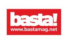 Deux autres journalistes de Basta ! mis en examen suite à une plainte du groupe Bolloré (Bastamag)