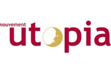 Conférence Utopia : « Réinventer la politique avec Ivan Illich » (15 octobre 2013)
