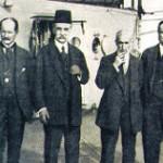Traité de Lausanne : l'origine du conflit turco-kurde
