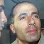 L'histoire oubliée de Mordechai Vanunu, lanceur d'alerte israélien kidnappé par le Mossad (Rue89)