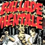 Musique : «Le procès», de Ballade Mentale