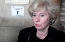 Procès en appel pour Olivia Zemor et le collectif d'appel au boycott des produits israéliens