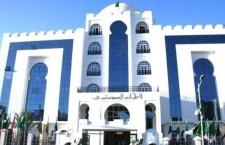 Al Mouradia : Maison de Maître cherche tailleurs pour une Constitution personnalisée