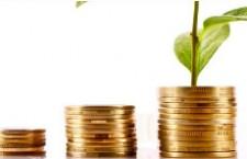 Conférence Utopia : « Monnaies locales : gadgets ou avenir de l'économie ? » (12 novembre 2013)