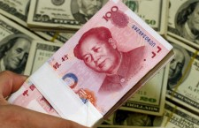 La Chine annonce qu'elle va cesser d'acheter du dollar américain (The Economic Collapse)