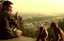 Documentaire à venir : « En Quête de Sens »