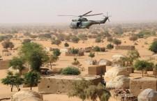 Deux journaliste de RFI morts au Mali : des témoins avancent la thèse d'une « bavure militaire » française (El Watan)