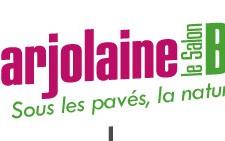 Salon Marjolaine 2013 (du 9 novembre au 17 novembre 2013)